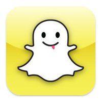 Un altro social network per condividere foto e video, ma con una differenza. Su Snapchat le immagini sono visibili per un massimo di 10 secondi, poi spariscono. Insomma con questo nuovo mezzo, in teoria, potete mandare anche foto imbarazzanti senza troppi problemi! http://www.alessiaangeli.com/index.php/tecnologia-informatica/il-fenomeno-snapchat.html
