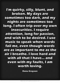 I think this quote describes a lot of people. Great Quotes, Quotes To Live By, Funny Quotes, Inspirational Quotes, Awesome Quotes, Motivational, Words Quotes, Wise Words, Sayings