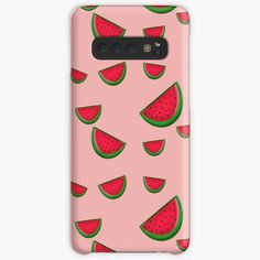 'Untitled' Case/Skin for Samsung Galaxy by Salhj Galaxy Design, Wrap Around, Free Stickers, Iphone Wallet, Protective Cases, Bright Colors, Wraps, My Arts, Samsung Galaxy