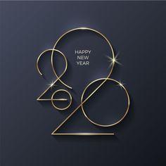 happy new year 2020 * happy new year 2020 ; happy new year 2020 quotes ; happy new year 2020 wishes ; happy new year 2020 wallpapers ; happy new year 2020 design ; happy new year 2020 gif ; happy new year 2020 images ; happy new year 2020 background