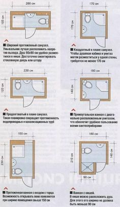 Trendy Bath Room Layout Dimensions Bath 59 Ideas Trendy Bath Room Layout Dimensions Bath 59 Ideas The post Trendy Bath Room Layout Dimensions Bath 59 Ideas appeared first on Badezimmer ideen. Small Shower Room, Small Bathroom Layout, Bathroom Design Layout, Small Showers, Small Bathroom Dimensions, Small Bathroom Plans, Bath Shower, Tiny Wet Room, Small Room Layouts