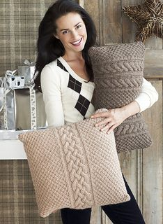 This pattern is a coordinate to #31 Textured Pillow Shams (Rectangle)