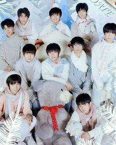 Gia Tộc Ulzzang, Teen, Kpop, Boys, Anime, Girls, Baby Boys, Children, Anime Shows