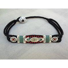 Babylonia luxury handmade silver jewels piteri.com Wishlist Shopping, Black Bracelets, Silver Buttons, Trendy Jewelry, Anklets, Handmade Silver, Jewels, Luxury, Fashion Jewelry