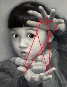 Memory Of China 25 Zhu Yi Yong (1957, Chinese)