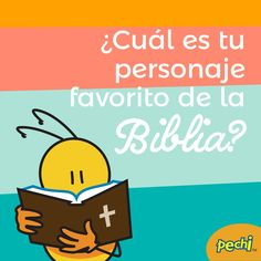 Pechi Inspirational Bible Quotes, Israel, Fictional Characters, Supernatural, Amor, Bible Quotes, Sunday School, Christians