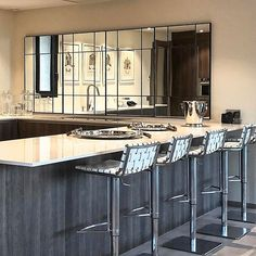 DothyDesign new project @dothyt @tardieu_immobilier Eichholtz#Now'sHome#Dothy#home#interior#design#decor#archidetails#interiordesign#decorating#homedesign#style#house#inspiration#lifestyle#interiorstyling#StTropez#