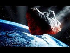 โลกตะลึง!! พบหลุมอุกกาบาตใหญ่ที่สุดในโลก ในออสเตรเลีย :: เจาะโลกพิบัติภัย (ชมคลิป)   สำนักข่าวทีนิวส์