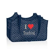 I HEART ___________??? What would YOU put in there? http://www.giftswithashley.com