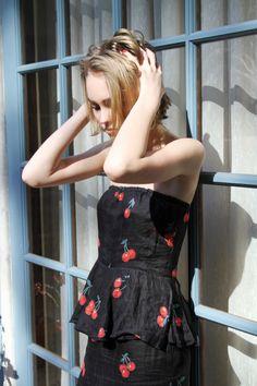 Lily-Rose Depp: Photo