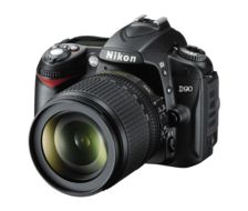 D-90 - Nikon Tutorials | Photography and Camera Tutorial Collection