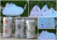 Boobi Blanki™ has the perfect package for baby shower gifts!  Three fashionable colours.   Email Sally for more info: boobiblanki@gmail.com