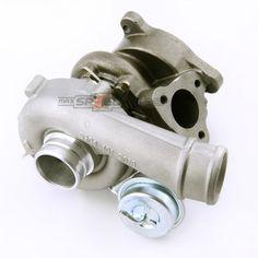 Maxpeedingrods-Performance Auto Parts Turbo for Audi L TT Quattro 023 53049700023 Vw Parts, Volkswagen, Audi, Vehicle, Accessories, Vehicles, Jewelry Accessories