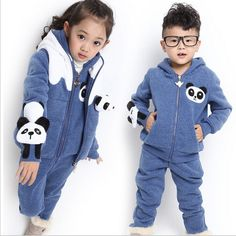 Cheap clothes sticker, Buy Quality clothes directly from China suit sack Suppliers:    New arrival fashion baby girl suit 2015 Patchwork summer  girls casual suits with  scarf wholesale children Sets free