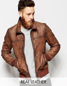 Saldi online abbigliamento uomo 2015: giacche e cappotti - STYLE FACTOR http://www.stylefactor.it/wordpress/saldi-online-abbigliamento-uomo-2015-giacche-cappotti/