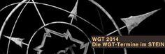 WGT 2014