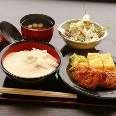 浅草のお昼はここで決まり!浅草の人気おすすめランチランキングTOP10 | RETRIP[リトリップ]