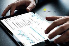 Branding und Markenaufbau online. Markenpositionierung und Rankings bei Google & Co.  Für Suchmaschinen ist es wichtig, Themen mit der Marke in Verbindung zu bringen. Starke Marken haben besitzen hier einen USP, den sie mit geschickten (Online-)Marketingmaßnahmen nützen sollten. Denn: von Google authentifizierte Authoritäten werden es zukünftig leichter haben, Top-Platzierungen zu erzielen.  Vorteile starker Marken Marketing, Seo, Google, Benefits Of, Relationships