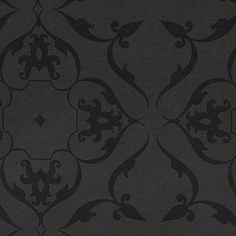 1000 images about wallcoverings on pinterest wolves