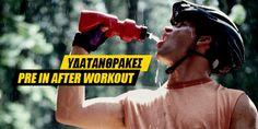 After Workout, Blog, Fitness, Blogging, Excercise, Health Fitness