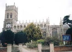 Image result for ipswich england Ipswich England, Barcelona Cathedral, Mansions, House Styles, Building, Image, Travel, Viajes, Manor Houses