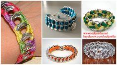 Hot Spring Korean Designer Fashion Bohemia Beads Bracelet Beaded Multilayer Strand Stretch Bracelets Bangles For Women Girl Braided Bracelets, Stretch Bracelets, Bangle Bracelets, Bracelet Watch, Bangles, Jewelery, Jewelry Watches, Fashion Jewelry, Beads