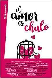 El amor es chulo una invitación a enterrar los mitos del amor romántico el que enjaula Chula, Ebooks, Texts, Romantic Love, Romanticism, World, Free Books, Books Online, El Amor Es