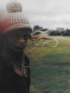 """""""Never Photograph in Strong Wind"""" Amateur photography in London by Tim Walker, Vogue Italia October 1998 Tim Walker Photography, Art Photography, Fashion Photography, Victoria And Albert Museum, Magazine Vogue, The Blonde Salad, Eye Candy, Girly, Photoshoot"""