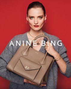 #ANINEBING #THEJOURNAL #DECEMBER     @aninebing