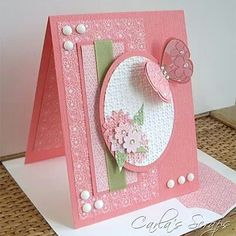 http://www.scrapbooking247.com/embedded-embossing-technique/
