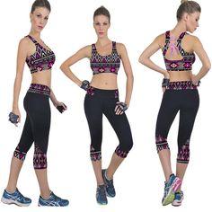 Women Sport 7 Leggings (wholesale only)