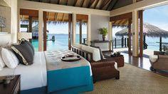 The Enchanted Home: Ritz Carlton Laguna Nigel