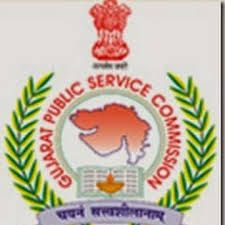 Gujarat Public Service Commission Recruitment for 108 Assistant Engineer(Civil), Tutor in Radiotherapy, Ophthalmology Vacancies. GPSC has been released a notification for 108 jobs. Interested and eligible candidates can apply online from 31st  December 2014 to 15th  January 2015. Please read the below provided information carefully before applying for this job.