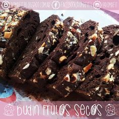 Pastry And Bakery, Healthy Recipes, Chocolate, Fitness, Desserts, Food, Healthy Desserts, Healthy Breakfasts, Biscuits