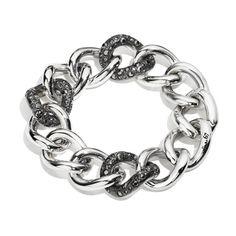 Sparkley chains