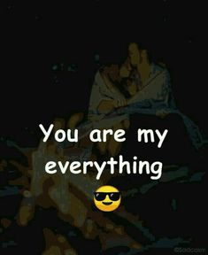 Yessss is always always love ya ya love ya I love you ❤️ is always always love ya ya love ❤️ forever forever love you True Love Qoutes, True Love Images, Love Husband Quotes, Romantic Love Quotes, Love Quotes For Him, My True Love, Missing Quotes, Jokes About Love, Promise Quotes