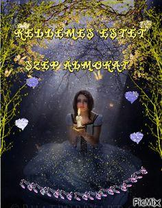 kellemes estét gif,Mosolygós szép estét gif,szép estét,jó éjt gif,szép estét gif,szép estét gif,szép estét gif,szép estét gif,szép estét gif,Romantikus szép estét gif,szép estét gif, - klementinagidro Blogja - Ágai Ágnes versei , Búcsúzás, Buddha idézetek, Bölcs tanácsok , Embernek lenni , Erdély, Fabulák, Különleges házak , Lélekmorzsák I., Virágkoszorúk, Vörösmarty Mihály versei, Zenéről, A Magyar Kultúra Napja-Jan.22, Anthony de Mello, Anyanyelvről-Haza-Szűlőfölről, Arany János művei… Good Morning Good Night, About Me Blog, Movies, Movie Posters, Films, Film Poster, Cinema, Movie, Film