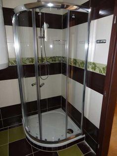Low energy house interior - Bathroom Divider, Bathtub, Houses, Interiors, Bathroom, Furniture, Design, Home Decor, Standing Bath