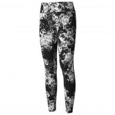 Tights - Pants - Woman - Wear - Casall