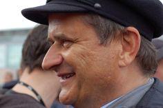 Pan Palikot