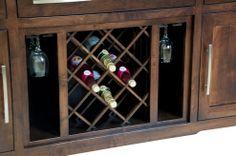 142-1-pendleton-winerack