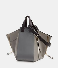 03fb47d3d7f Selecting The Right Authentic Designer Handbag For Yourself