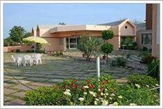 M.P.S.T.D.C Hotel Surbahar-  Maihar