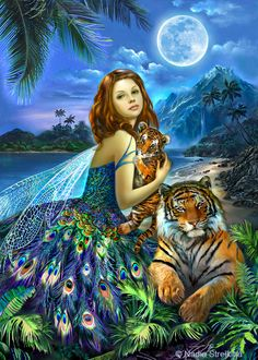 Fairyland by Fantasy-fairy-angel on DeviantArt