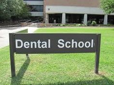 Best Dental Personal Statement Examples