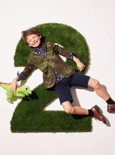 Boys' Clothing : Shirts, Sweaters & Shoes   J.Crew