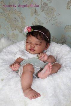 ภเгคк ค๓๏ Life Like Baby Dolls, Real Baby Dolls, Baby Barbie, Reborn Toddler Dolls, Newborn Baby Dolls, Reborn Dolls, Silicone Reborn Babies, Silicone Baby Dolls, Lifelike Dolls