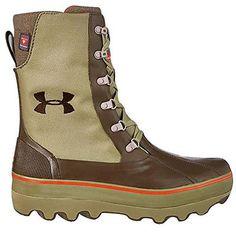 e44b303132888 Under Armour Shoes Sale Under Armour Shoes, Ugg Boots, Combat Boots, Shoe  Sale