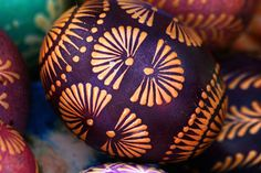 Easter Crafts, Crafts For Kids, Eastern Eggs, Easter Egg Pattern, Egg Tree, Easter Egg Designs, Easter 2021, Food Crafts, Egg Decorating