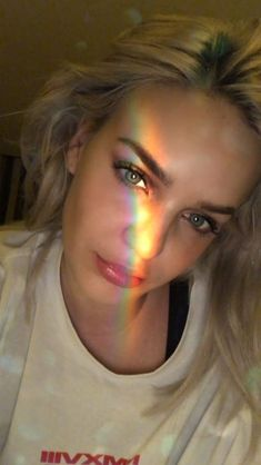 Anne-Marie (UK London-based singer-songwriter) Anne♡Marie - İkbal Coşgun - e Ed Sheeran, Anne Maria, Singer Songwriter, Famous Stars, Female Singers, Celebs, Celebrities, Ulzzang Girl, Beauty Queens